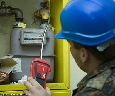 """Instalacja gazowa w domach. Fundujemy sobie tykającą bombę? """"Wszyscy chcą oszczędzić"""""""