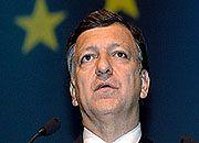 Barroso proponuje budżet eurolandu