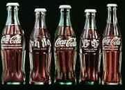 Coca-Cola i Pepsi walczą na butelki