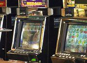 Hazard wciąż kwitnie w Polsce, tyle że w podziemiu