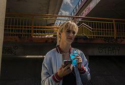 """Netflix kupił prawa do """"Ultravioletu"""". Polski serial na amerykańskiej platformie"""