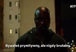 """""""Luke Cage"""" powraca z drugim sezonem. Zobacz kuloodporny zwiastun"""