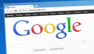 Google dba, aby jego badacze przedstawiali technologie firmy w dobrym świetle