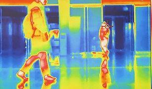 Armia USA pracuje nad przełomowym systemem rozpoznawania twarzy