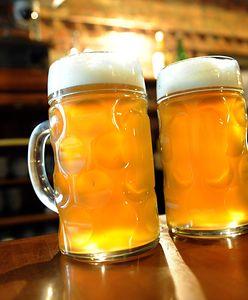 Ceny piwa ostro w górę? Wszystko przez Polski Ład