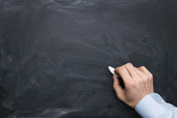We wrześniu tysiące nauczycieli straci pracę?