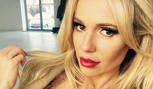 """34-latka zagrała w najnowszym """"Pitbullu"""""""