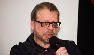 Tomasz Raczek odniósł się do Marszu Równości w Białymstoku
