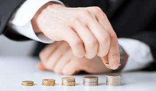 Milion Polaków pracuje za grosze