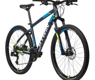 Jeśli macie w domu rower tej firmy, należy zwrócić go do sklepu