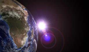 Oto najdziwniejsze planety we wszechświecie