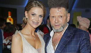 Krzysztof Rutkowski bierze czwarty ślub. Jego życie miłosne było pełne skandali