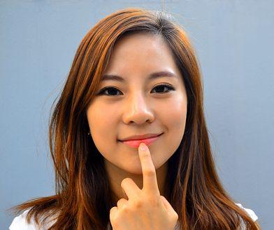 Koreański rytuał pielęgnacyjny: sekret pięknej skóry