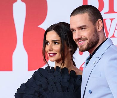 Cheryl Cole i Liam Payne byli kiedyś szczęśliwą parą