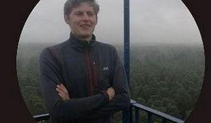 Tatry. Kornel zaginął 14 lipca