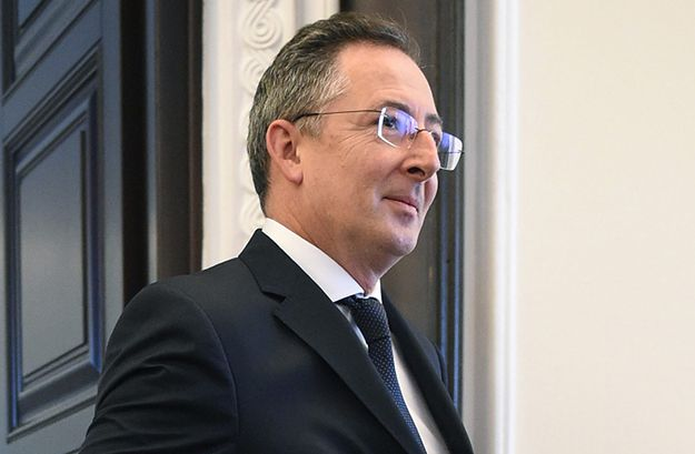 Sienkiewicz: to jest koniec Polski w UE