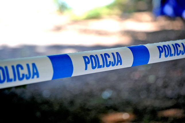 A4: wypadki na autostradzie. Cztery osoby ranne