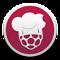ApplePi Baker icon