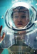 """Stranger Things"": twórcy mają pomysł na drugi sezon hitu"