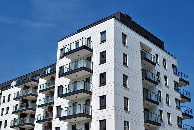 Mieszkanie – planujesz kupno? W przyszłym roku ceny mieszkań wzrosną