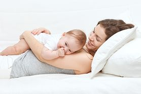 Oligosacharydy mleka kobiecego – tajna broń układu odpornościowego. Sprawdź, co warto o nich wiedzieć, jeśli dokarmiasz swoje dziecko