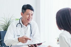 Przeszczep kału (FMT) - wskazania, przebieg, skuteczność