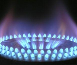 Od 1 kwietnia będziemy nieco więcej płacić za gaz