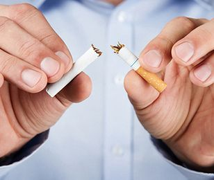 Unijny komisarz tłumaczy, dlaczego zakaz sprzedaży papierosów mentolowych jest dobry