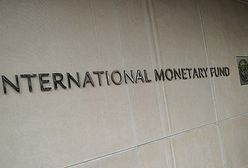 Mija 70 lat od utworzenia systemu z Bretton Woods