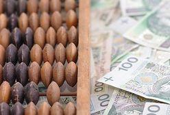 Bank Światowy: Polacy muszą oszczędzać albo będą mieli problem