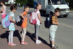 Bank Światowy o jednym z głównych problemów Polski