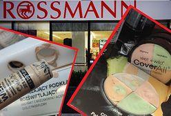 Koronawirus. Testery kosmetyczne w popularnych sklepach. Co z bezpieczeństwem?