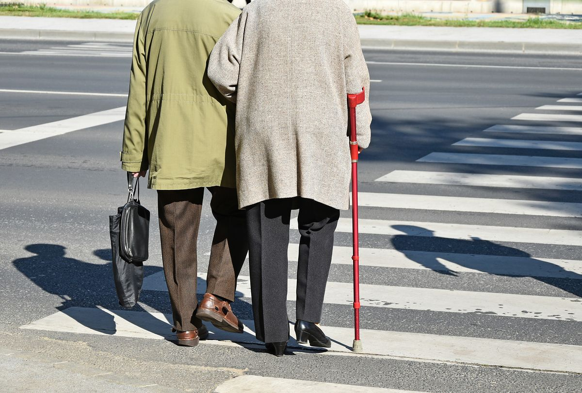 Unia negatywnie o polskim wieku emerytalnym. Uwagi również do 500 plus