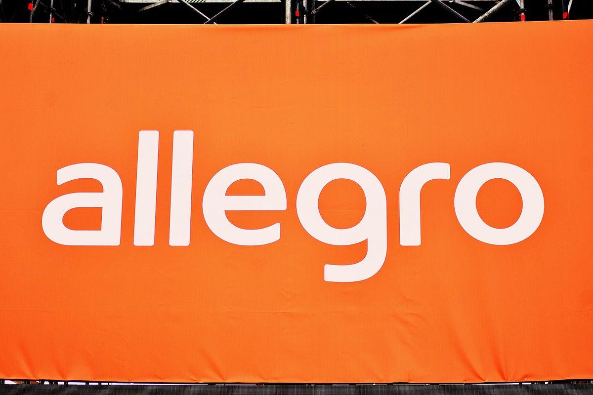 Allegro zaczyna współpracę z MediaMarkt