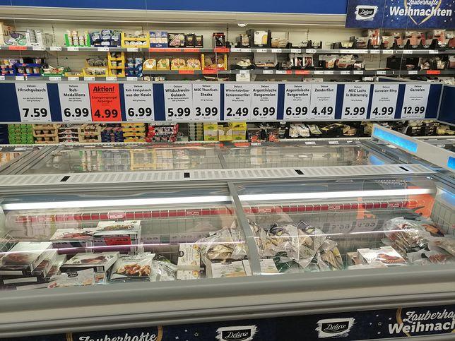 Niedzielny zakaz będzie rozszerzony w 2019 r. W 2020 będą kolejne zmiany i mniej niedziel na zakupy