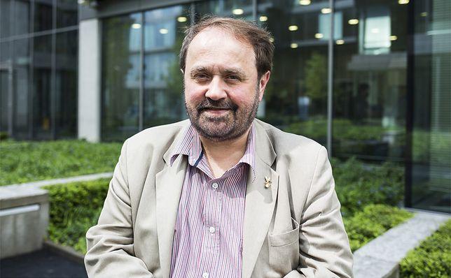 Waldemar Piasecki