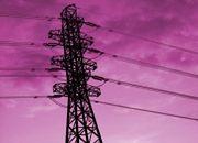 Ceny energii w Polsce ustabilizowały się