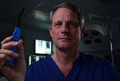 Życie i wiele śmierci czołowego brytyjskiego lekarza medycyny sądowej. Przeprowadził ponad 23 tys. sekcji zwłok