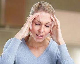 Objawy ataku serca, które trudno rozpoznać (WIDEO)