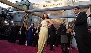 Ile trzeba wydać, by pojawić się na Oscarach?