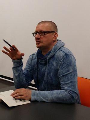 Jacek Piekara: ''Do aborcji potrzebne jest zapłodnienie, a do zapłodnienia seks. Dorocie Wellman to nie grozi''