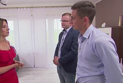 """""""Rolnik szuka żony"""": Małgosia i Paweł świętują rocznicę ślubu"""