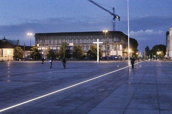 Hanna Gronkiewicz-Waltz: pomnik smoleński powinien stanąć przy placu Piłsudskiego