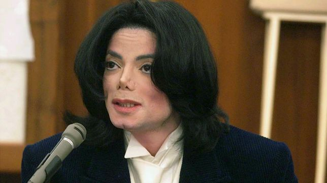 Sąd orzekł, że firmy Michaela Jacksona nie muszą płacić odszkodowania Wade'owi Robsonowi
