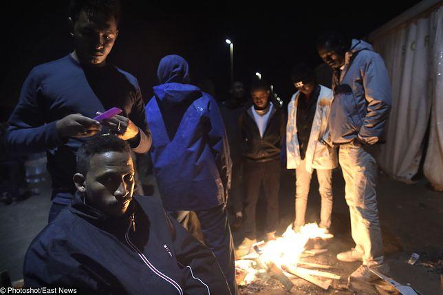 Francja. Polityczna burza po gwałcie. Rząd chce ukryć przestępstwa uchodźców?
