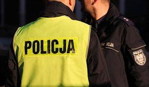 Zarzut znieważenia policjanta i 18 osób wylegitymowanych. Bilans obchodów Powstania Warszawskiego