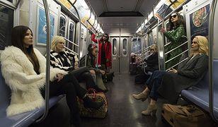 """Kobieca wersja """"Ocean's Eleven"""" skompletowała obsadę. Które panie zastąpią Brada Pitta i George'a Clooneya?"""