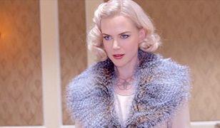 Nicole Kidman przyznaje, że w młodości była ofiarą molestowania