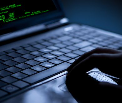 Atak hakerski dotyczył ok. tysiąca polityków i celebrytów