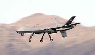 Lockheed Martin i przełom w projektowaniu. Samoloty będą powstawać w rekordowo krótkim czasie
